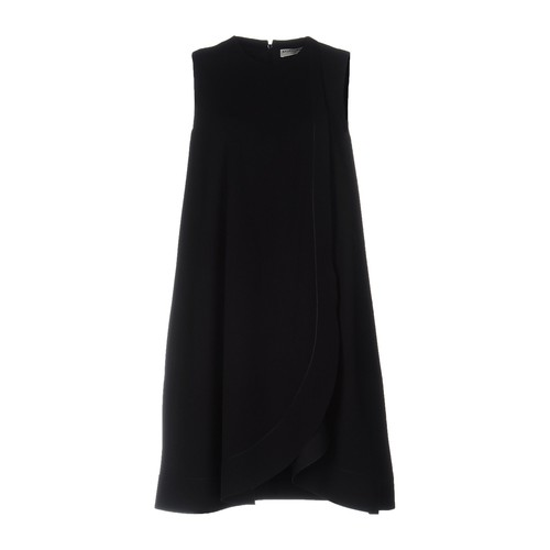 BALENCIAGA Short Dress