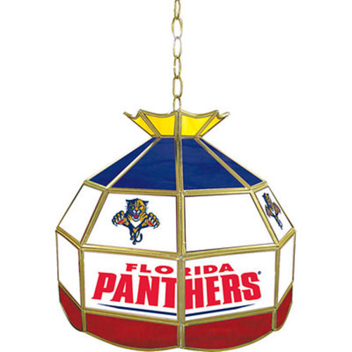Florida Panthers 16