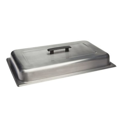 Sterno 70116 Chafing Dish Lid, Stainless Color