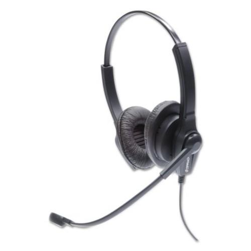 Spracht ZM Headset