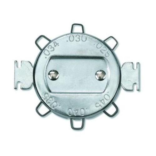 GearWrench Spark Plug Gap Wire Gauge