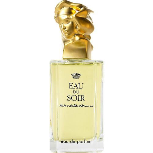 SISLEY-PARIS Eau Du Soir Eau De Parfum 30ml