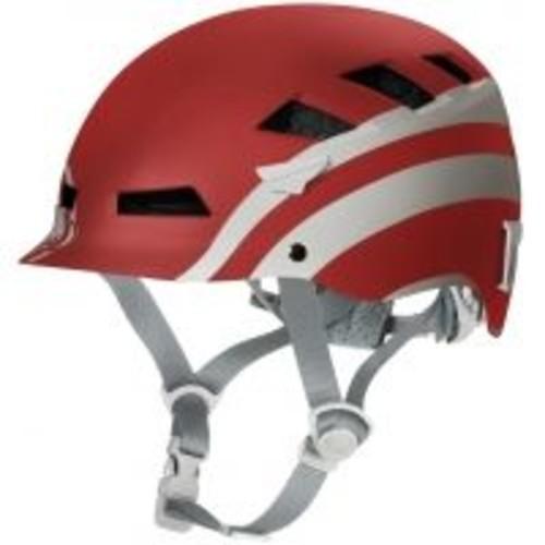 Mammut El Cap Helmet w/ Free Shipping