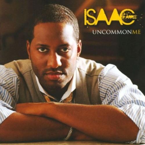 Uncommon Me