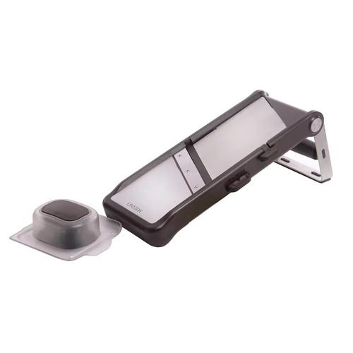 Oneida Mandoline Food Slicer