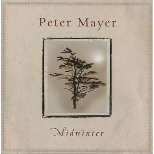 Midwinter [CD]