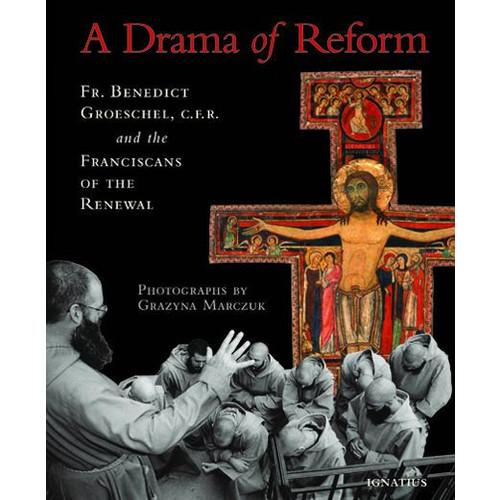 A Drama of Reform