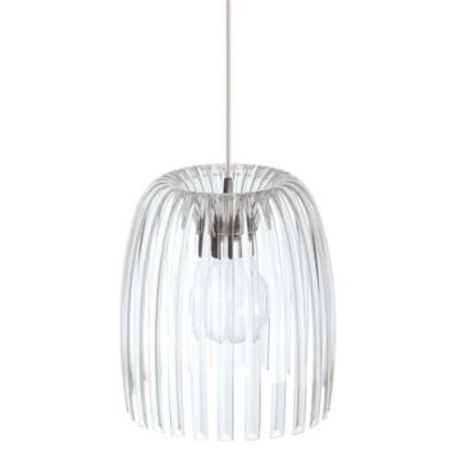 Koziol Ceiling Hanging Lamp (1930535)