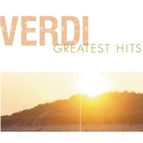 Verdi: Grestest Hits [CD]