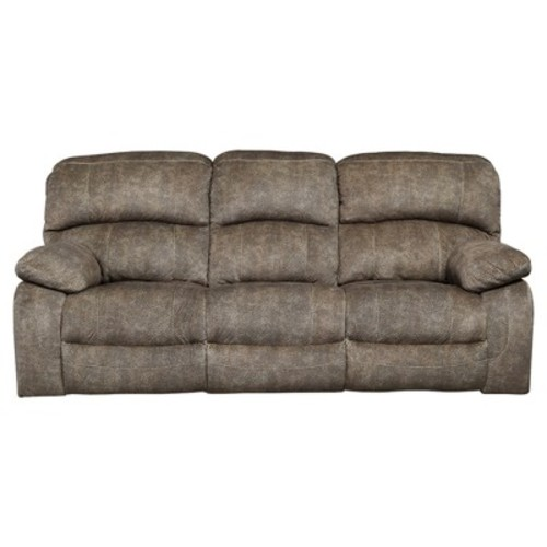 Sofas Cast Iron - Signature Design by Ashley