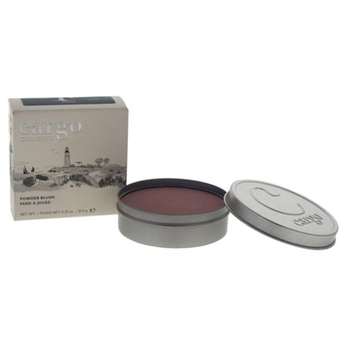 Cargo Powder Blush Tonga
