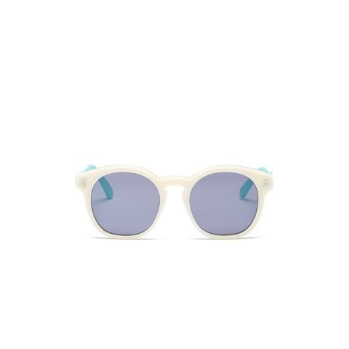 STELLA MCCARTNEY Women'S Round Sunglasses