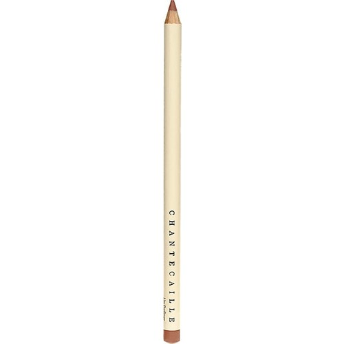 Chantecaille Lip Definer Pencil - Natural