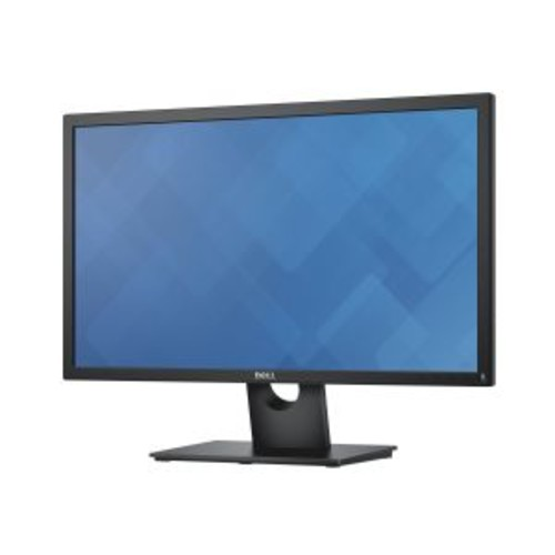 Dell E2417H - LED monitor - 23.8