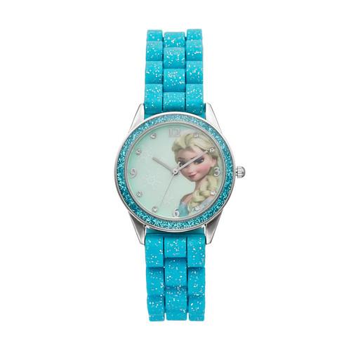Elsa Frozen Watch by Disney