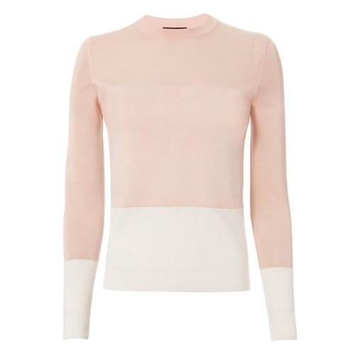 RAG & BONE Marissa Sweater
