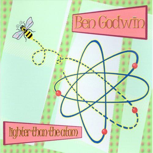 Lighter Than the Atom/=Shinyshiny= [CD]