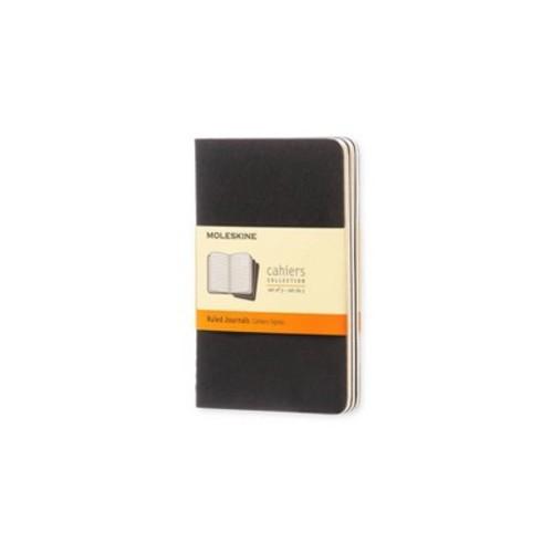 Notebook Moleskine 5.5