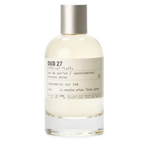 Oud 27 Eau de Parfum