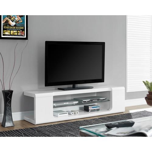 Monarch Specialties TV STAND - 60