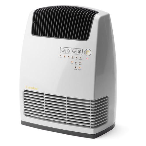 Lasko Ceramic Heater (CC13251)