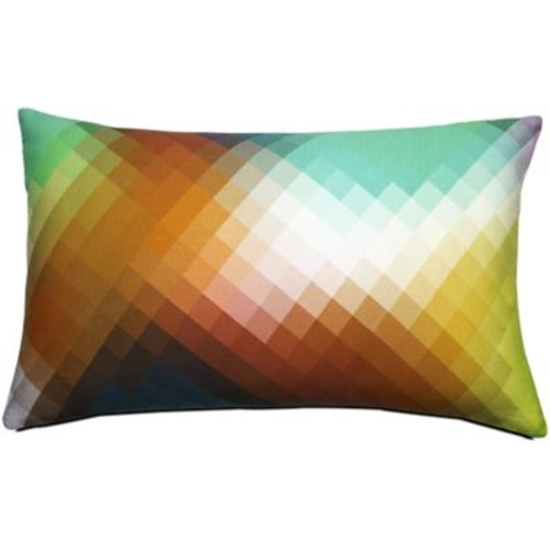 BoConcept Pixel Cotton Lumbar Pillow