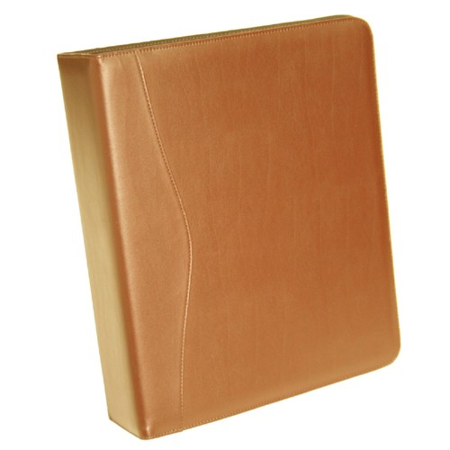 Royce Leather 2-in.