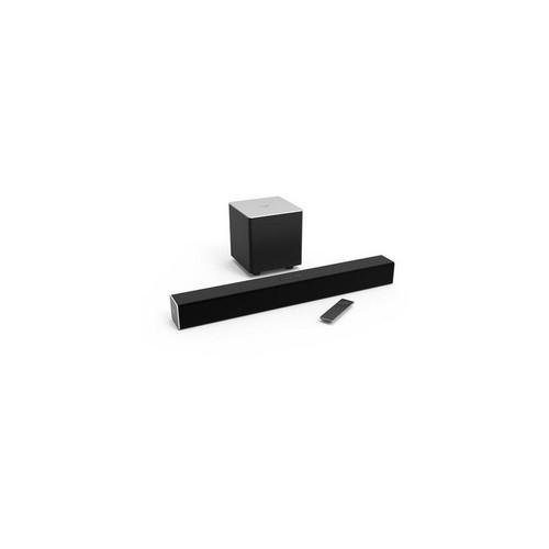 Vizio, Inc Vizio 28 2.1 Sound Bar - SB2821-D6 - SNX-SB2821-D6