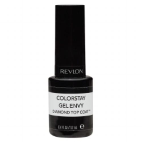 Revlon ColorStay Gel Envy Diamond 010