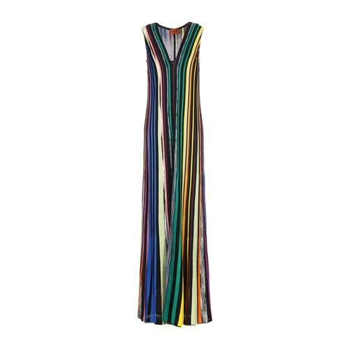 MISSONI Long Dress