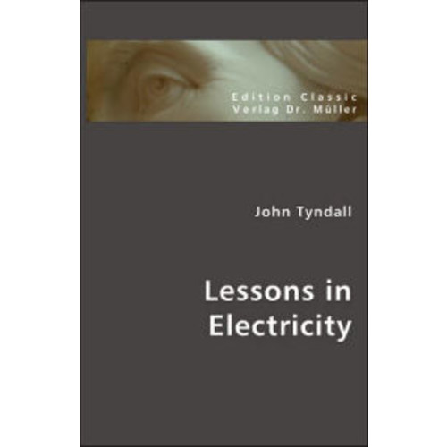 Lessons in Electricity