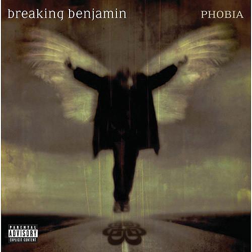 Phobia Revised Explicit Lyrics