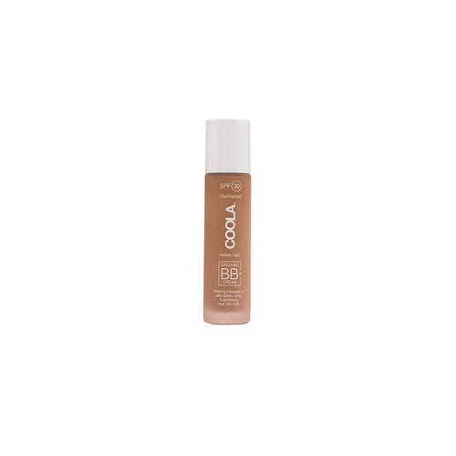 COOLA Mineral Face SPF 30 Rosilliance BB Cream in Medium/Deep