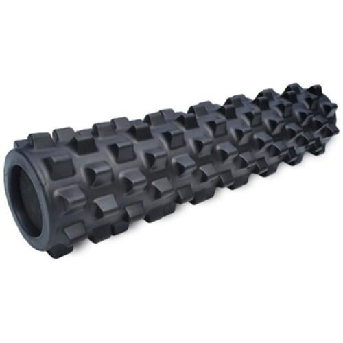 Extra-Firm Foam Roller - 22 in.