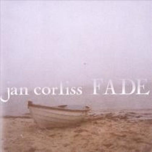 Fade [CD]