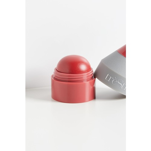 Mini Plumping Lip Balm [REGULAR]