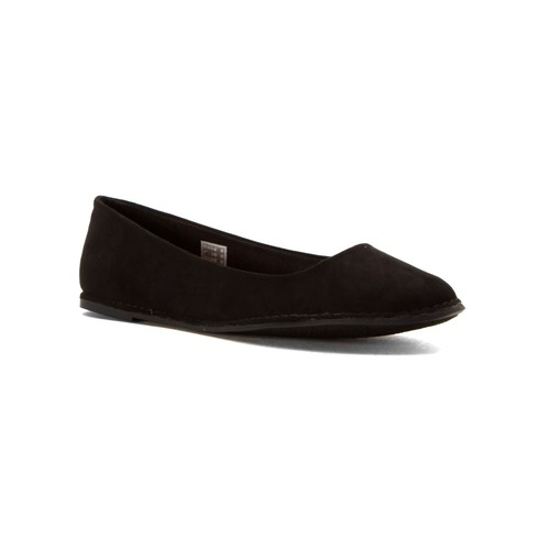 Women's Mazzy Flats Shoes