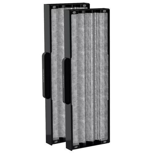 Vornado Humidifier Replacement Filters