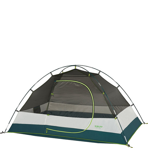 Kelty Outback 2 Tent