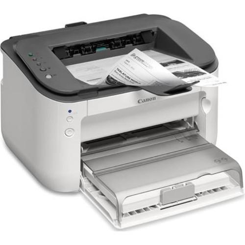 Canon imageCLASS LBP6230DW Wireless Laser Printer 9143B008AA