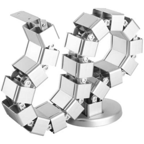 StarTech.com Cable Management Spine (CMVBMOD)