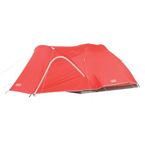 Coleman Hooligan 4-Person Tent
