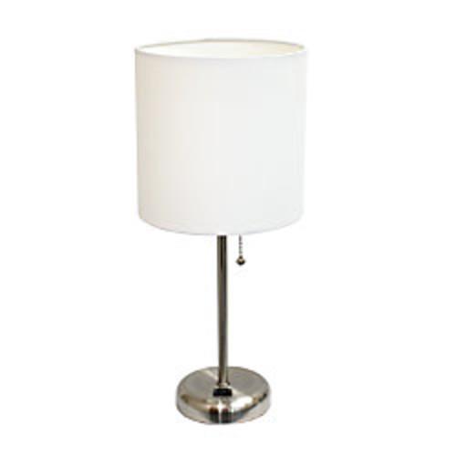 LimeLights Stick Lamp, 19 1/2