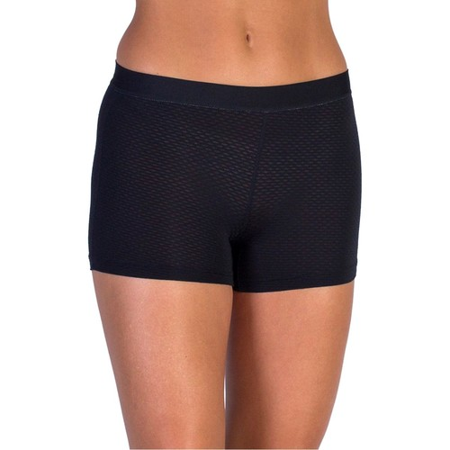 ExOfficio Give-N-Go Sport Mesh 2in Short - Women's