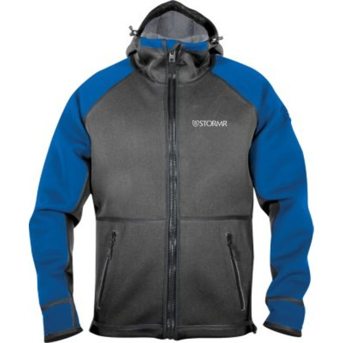 Stormr Men's Typhoon Jacket