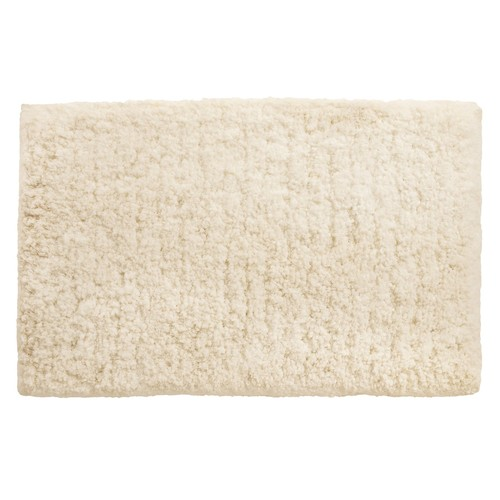 Loloi Brunswick Collection Bath Rug - 21x34
