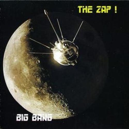 Big Bang [CD]