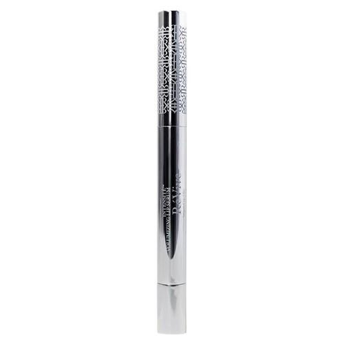Intensit Volumizing Lip Serum