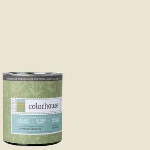 Colorhouse 1 qt. Air .02 Eggshell Interior Paint