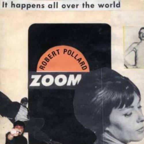 Zoom [CD]